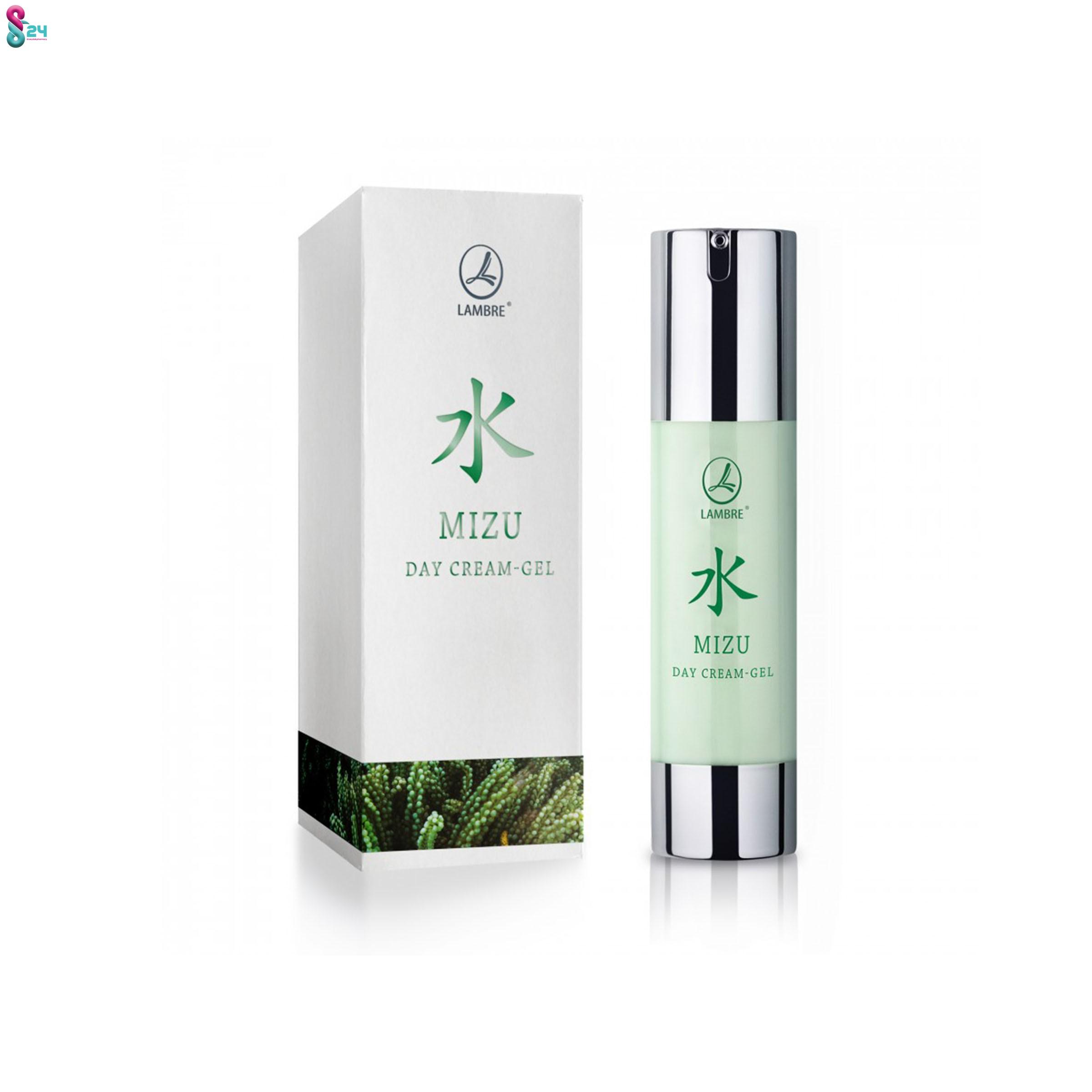محلول پاک کننده آرایش و تمیزکننده پوست