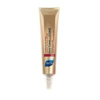 کرم پاک کننده رنگ مو فیتو مدل MIllesime cc حجم 75 میلی لیتر
